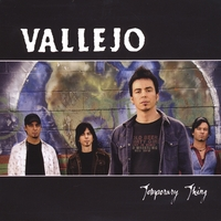 Vallejo | Temporary Thing