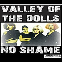 Valley of the Dolls | No Shame