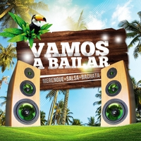 Various Artists | Vamos a Bailar