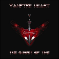 Vampyre Heart | The Ghost of Time