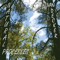 Van Decker | Natural Processes