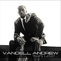 Vandell Andrew | Years Later...