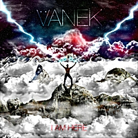 Vanek | I Am Here