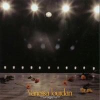 Vanessa Jourdan | Give Me a Stage