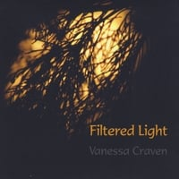 Vanessa Craven | Filtered Light
