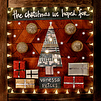 Vanessa Peters | The Christmas We Hoped For