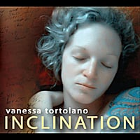 Vanessa Tortolano | Inclination