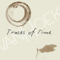 Vanhoek | Traces of Time