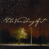 The Vanishing Art | The Vanishing Art - EP