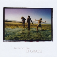 Various Artists | Irrevocable Upgrade