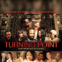 Various Artists | Turning Point: Original Motion Picture Soundtrack