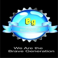 Various Artists | We Are the Brave Generation