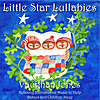 Vaughan Jones: Little Star Lullabies (Relaxing Instrumental Music to Help Babies and Children Sleep)