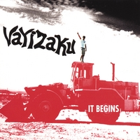 Vayizaku | It Begins