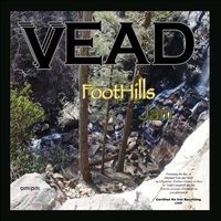Vead | FootHills Jam am:pm