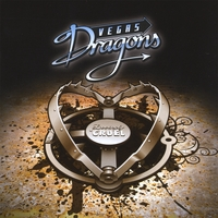 Vegas Dragons | Lovingly Cruel