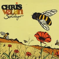 Chris Velan | Solidago