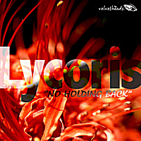 Velvet Headz | Lycoris