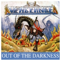 Vengeance | Out of the Darkness