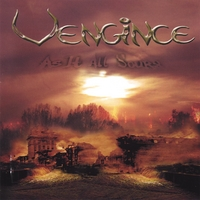 Vengince | As It All Sours