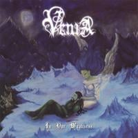 Venia | In Our Weakness