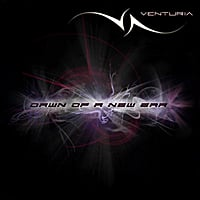 Venturia | Dawn of a New Era