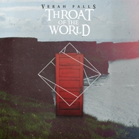 Verah Falls | Throat of the World