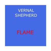 Vernal Shepherd | Flame