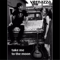 vernazza music take me to the moon cd baby music store. Black Bedroom Furniture Sets. Home Design Ideas