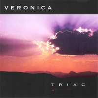 Veronica | Triac