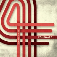 Vertical Voices | Fourward