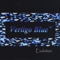 Vertigo Blue TM | Evolution
