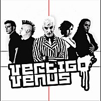 Vertigo Venus | Success or Suicide