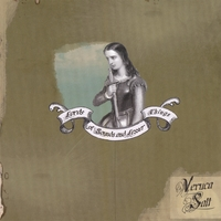 Veruca Salt | Lords of Sounds and Lesser Things EP