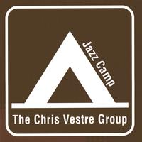 The Chris Vestre Group | Jazz Camp