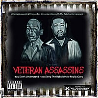 Veteran Assassins | Veteran Assassins