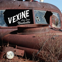 Vexine | Live from Nashville
