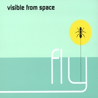 Visible From Space | Fly