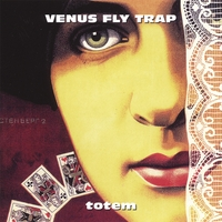 Venus Fly Trap | Totem