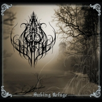 Vials of Wrath | Seeking Refuge