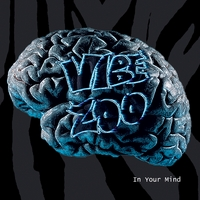 Vibe Zoo | In Your Mind