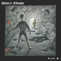 Vices I Admire | Plan B.