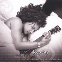 Vicki Randle | Sleep City