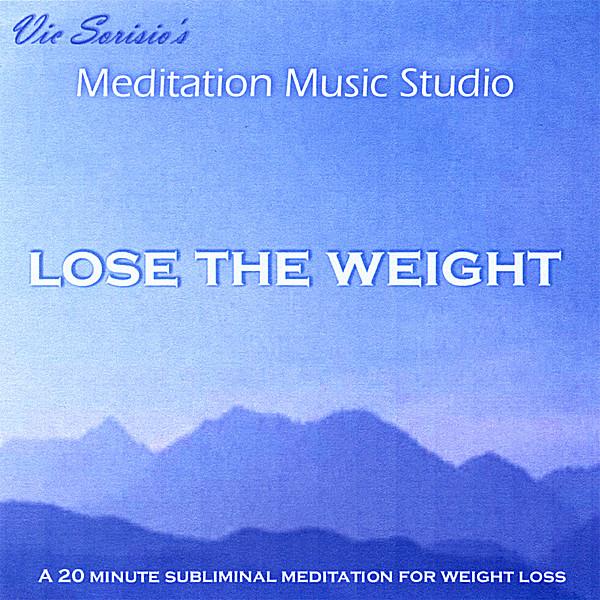 Vic Sorisio's Meditation Music Studio - слушайте онлайн на Яндекс.Музыке