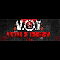 Victims of Tomorrow | Love Tonite