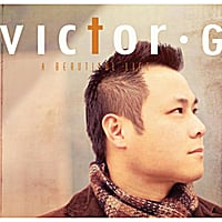 Victor G | A Beautiful Life