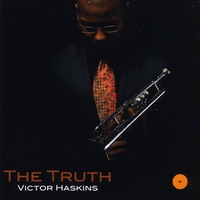 Victor Haskins | The Truth