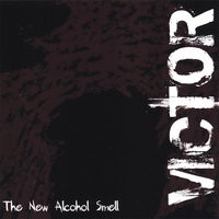 Victor | The New Alcohol Smell