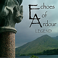 Echoes of Ardour | Legend