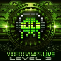 Video Games Live | Level 3